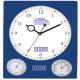 انواع ساعت دیواری